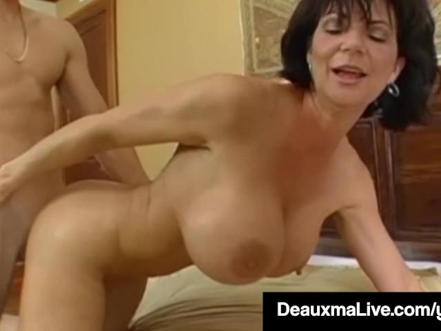 Best cougar porn ever-6205