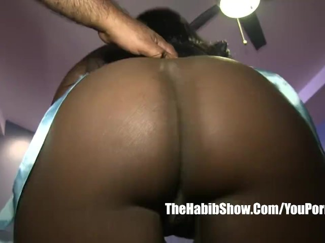 Chocolate Sexy Armani Chocolate Fucked by Hairy Arab - Free Porn Videos -  YouPorn
