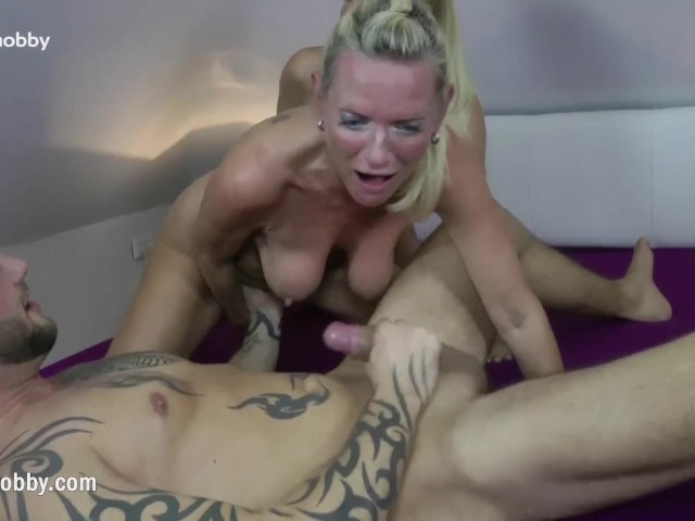 sexy hentai deep throat