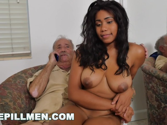 Young bisexual porn vids