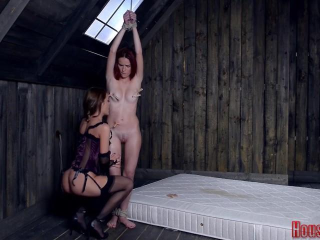 image Susana melo returns with an open ass