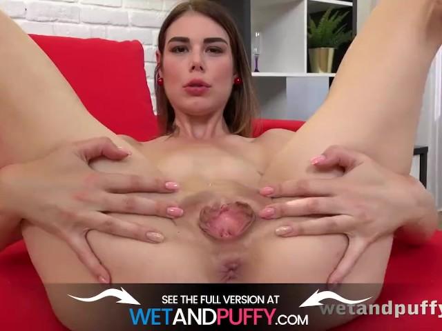Hot ebony porn star