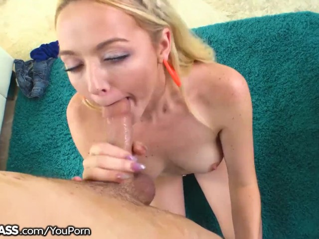 Myxxxpass Dirty Talking Texas Teen Pov Bj - Watch Porn Free And -8257