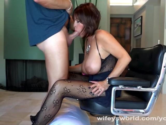 Showing Porn Images For Wifeysworld Sissy Porn  Www101Xxxxyz-2045