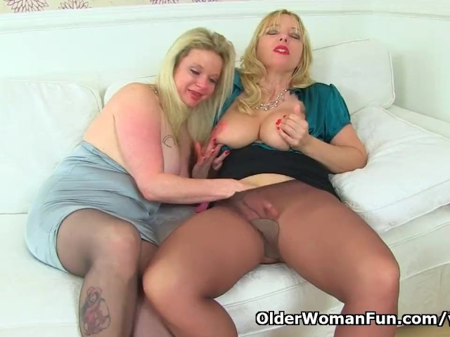 English Milf Lucy Loves To Eat Summers Fanny - Free Porn -5640