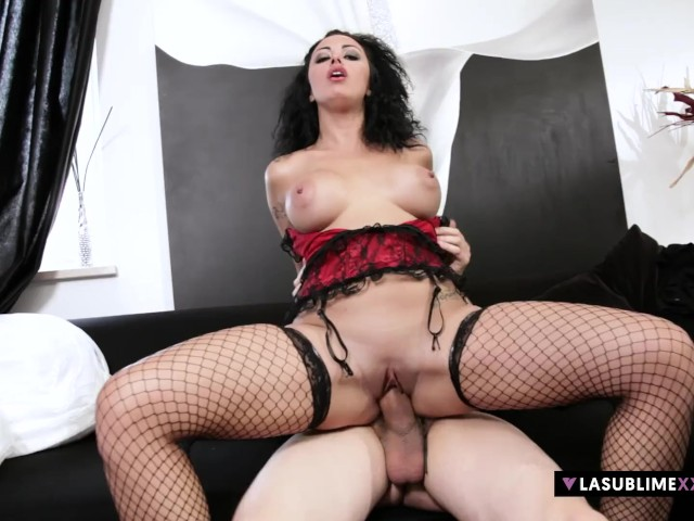 Free mature sex video red tube