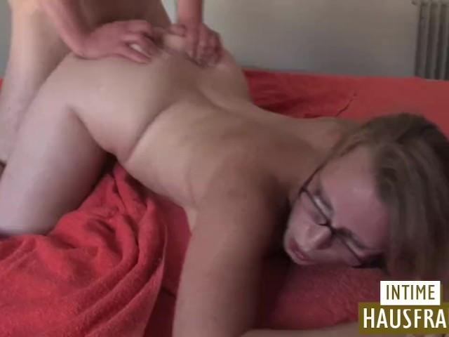 deutschlandjunges-geschlecht-lesben-rektale-pruefung-sex-video
