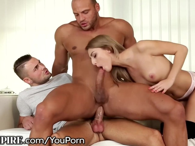 Best Male Solo Masturbation