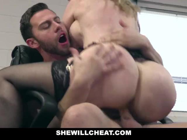 older milf sex pics