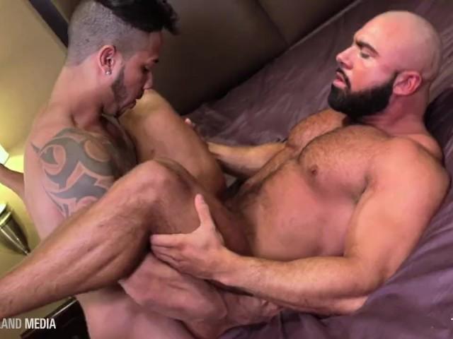 Best porno 2020 Amature huge boobs fuckin black