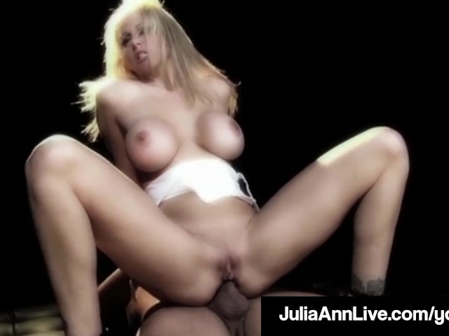 naked women anal on stage