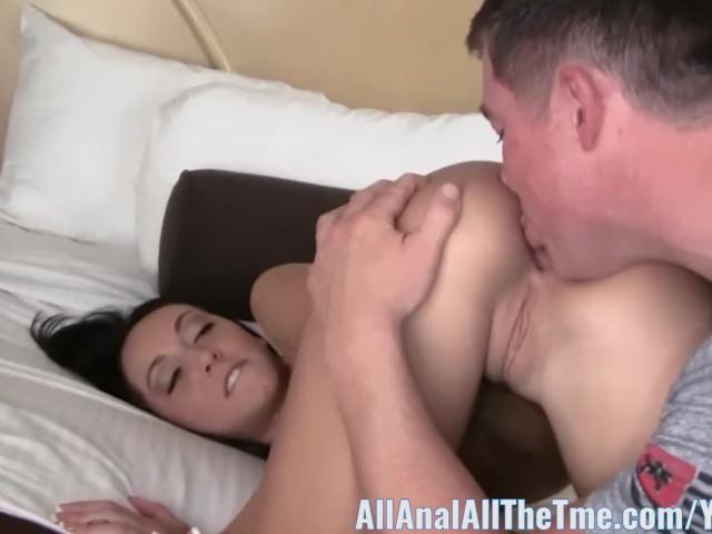 Babe ass licking itsy bitsy hotspot 6