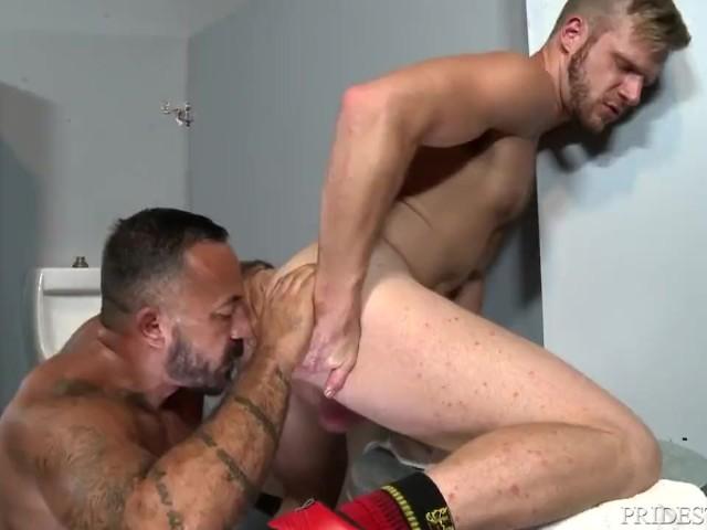 bear daddies porn