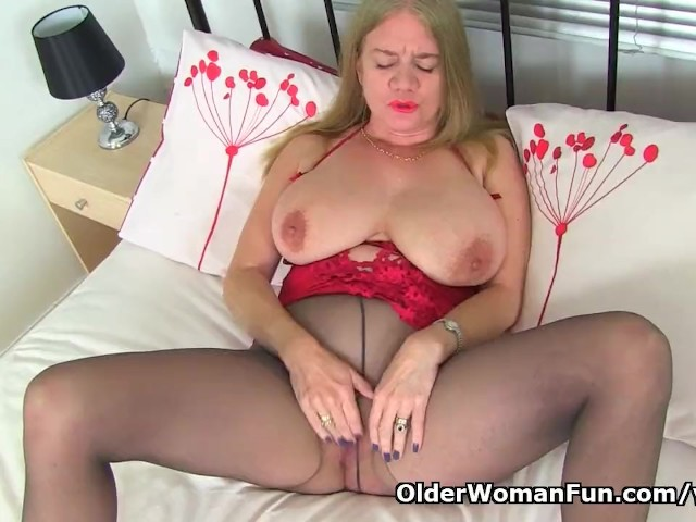 image Milf fucking dildo hd peeping tom on our