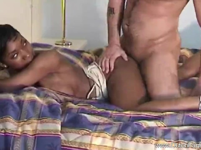 Free porn videos shemales