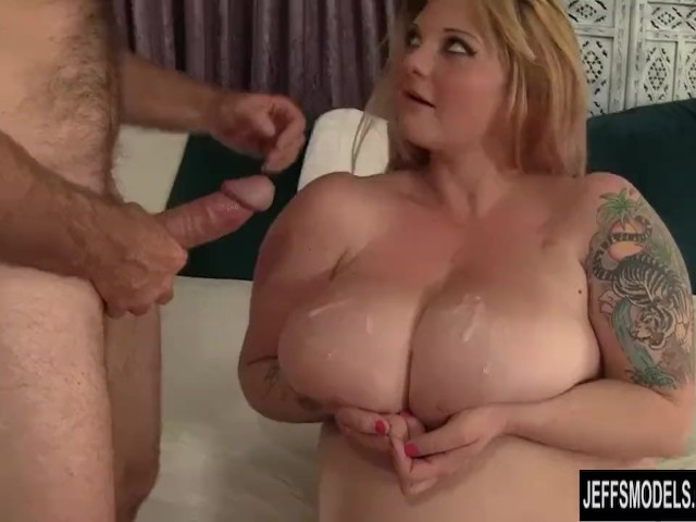Savanna samson free videos-9774