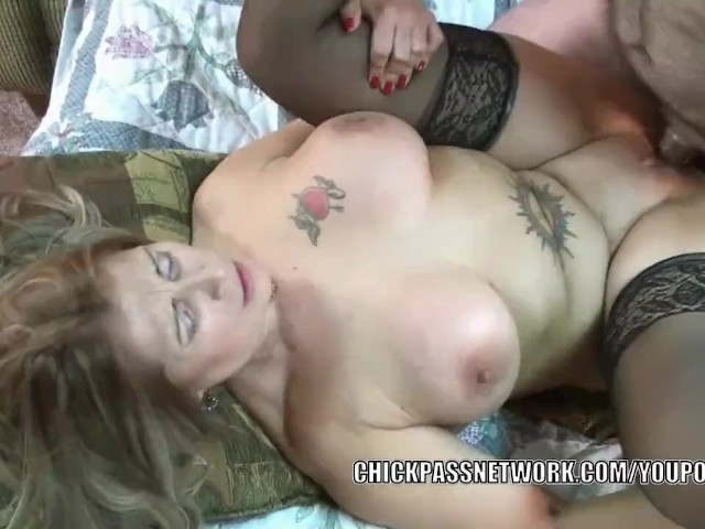image Sookie blues gets dp anal vaginal penetration