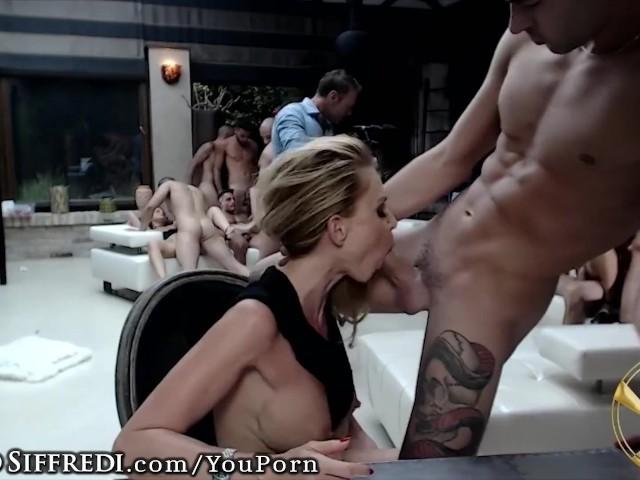 watch free black anal porn