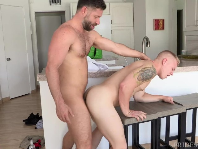Hairy Latin Big Dick Uncut Daddy Fucks Muscle College Boy - Free Porn  Videos - YouPorngay