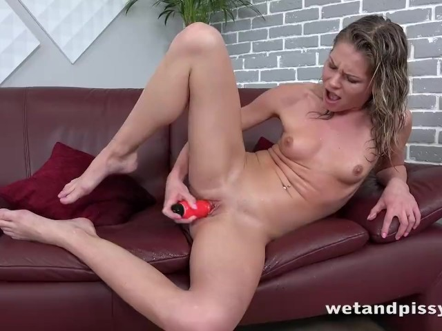pissing-pussy-pictures