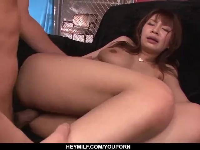 Natsuki Shino Supreme Hardcore Fuck Play on Cam - More at Japanesemamas.Com