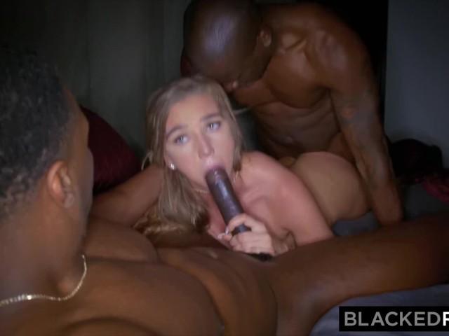 Free bisexual hd porn-5073