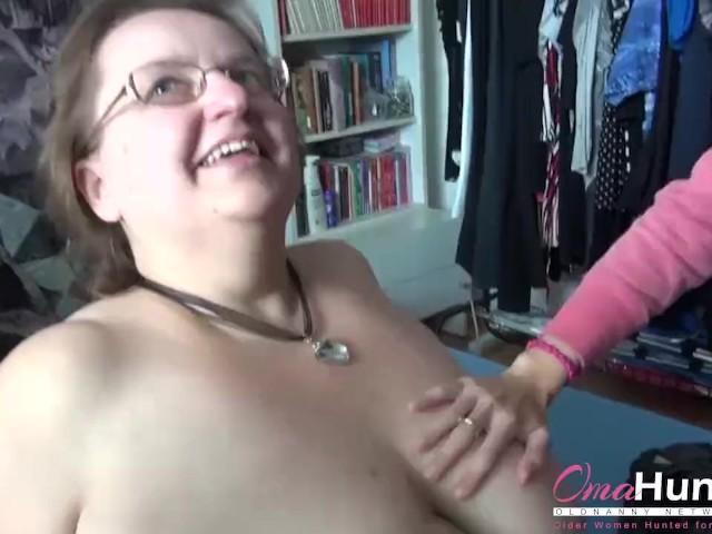 Lyric fat bottom girls queen