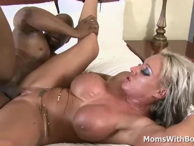 Blowjob in caligula clip