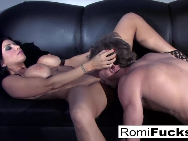 Pussy Sex Images Asian lesbian femdom video clips