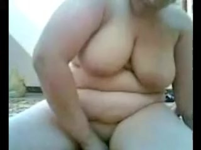 Arab Wife Sucking Cock