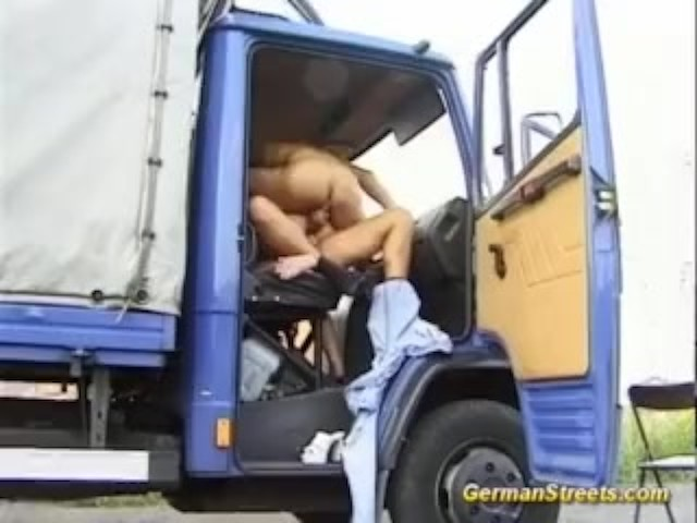 Rough Double Pussy Penetration