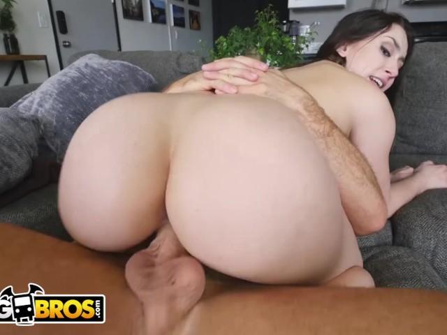 Homemade cuckold sex tube