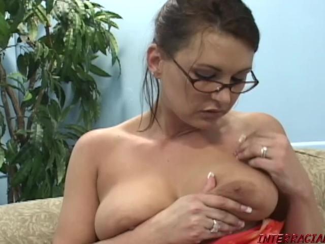 Fuck hardcore netscape porn pussy
