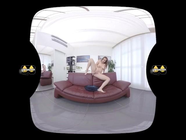 Virtualpee - Piss Play Fingering - Virtual Porn - Free Porn Videos - Cliporno