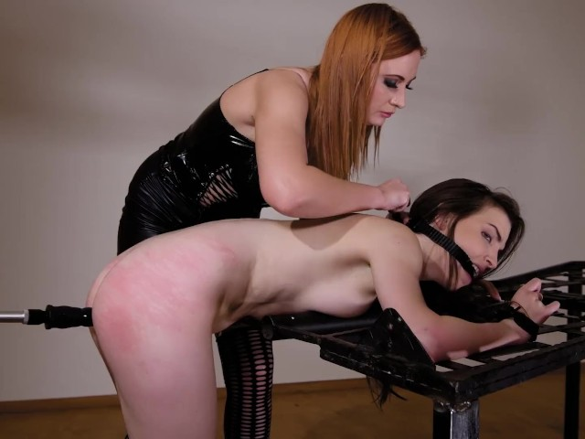 BDSM Newbie Humiliated #1157835