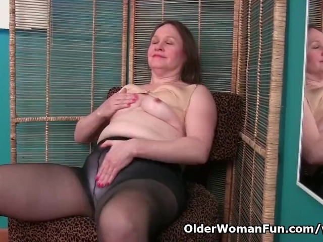 Church Lady Andrea Can't Control Her Need for Orgasm - Free Porn Videos - Cliporno