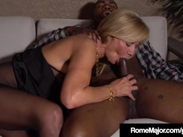 Blonde Gf Riding Pov Sex