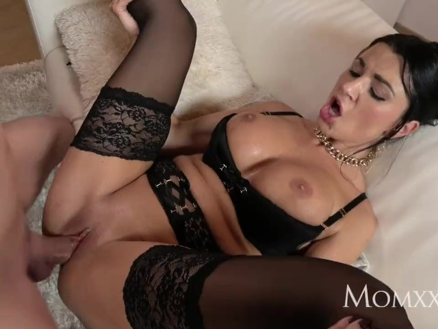 Mom Milf Sex Goddesss Squirting Orgasm - Free Porn Videos -1986