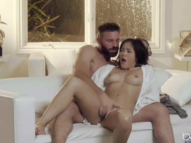 Babescom Best Of Compilation August 2018 - Free Porn -4932