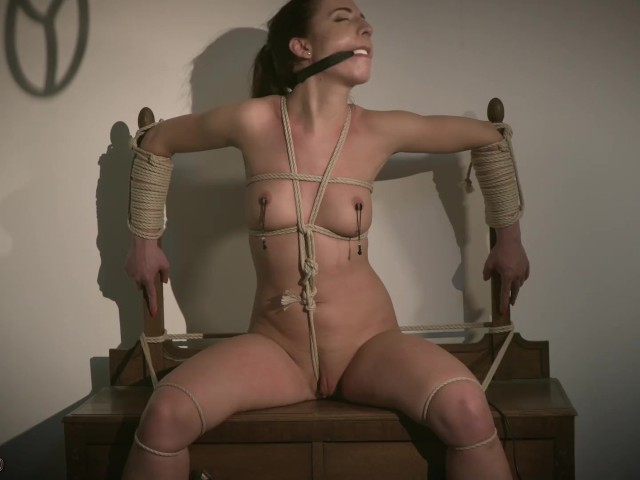 Kinky Sex Dungeon Exploiting Teens With Bondage And Bdsm Free Porn Videos Youporn