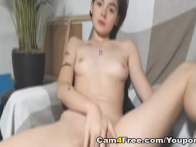Ripe and ready milfs