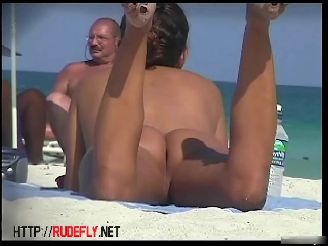 Hot Naked Women Filmed By A Nude Beach Voyeur Free Porn Videos Youporn