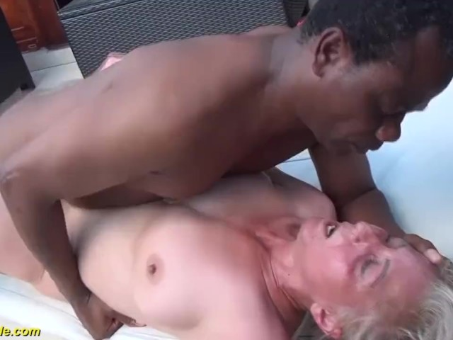 video granny Free porn adult