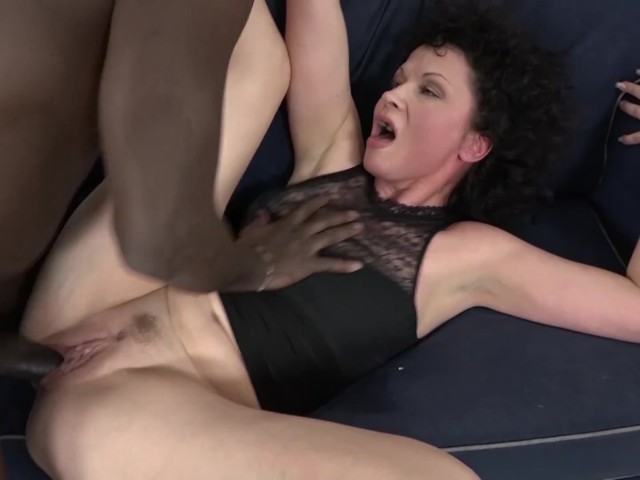 Big cock multiple orgasms-1873