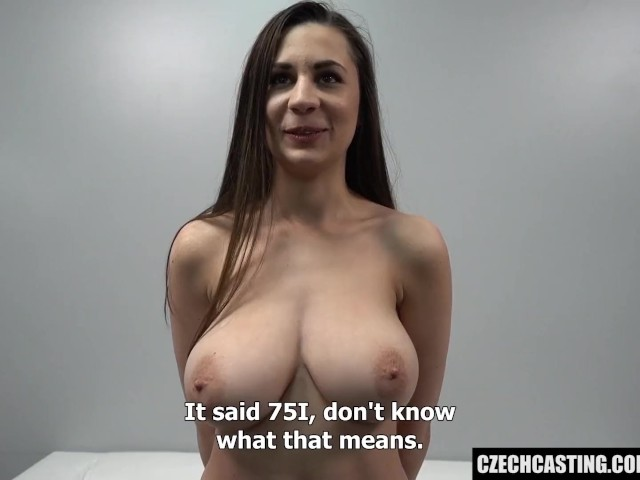 Wonderful 19 Years Old Beauty With Huge Natural Tits -4270