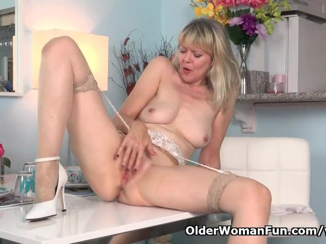 Porno Gratis Cu Babe Care Se Masturbeaza