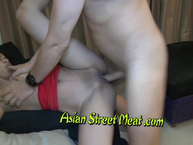 Gay twink suck video free