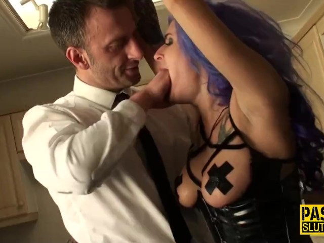 Tied Up Real Submissive - Free Porn Videos - Youporn-3351
