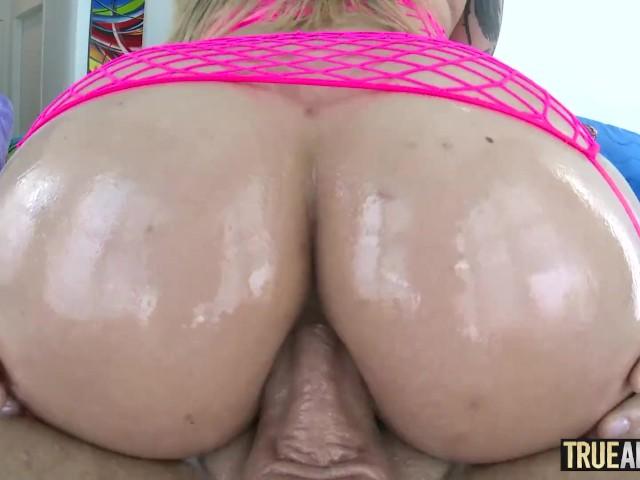 Brenna soarks big ass Cutie Brenna Sparks Ass Porn In Most Relevant Xxx Videos Pussyspace Com
