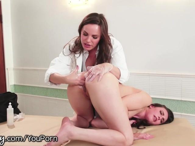 Bbw Nurse Fucks Patient